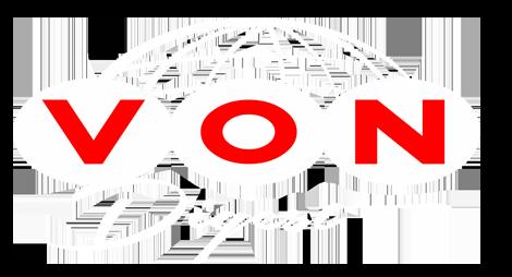 VON DIGEST